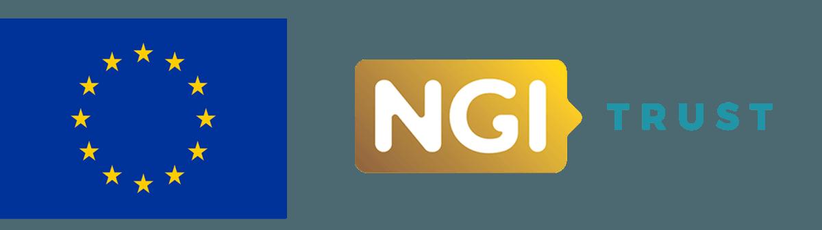 NGI_TRUST